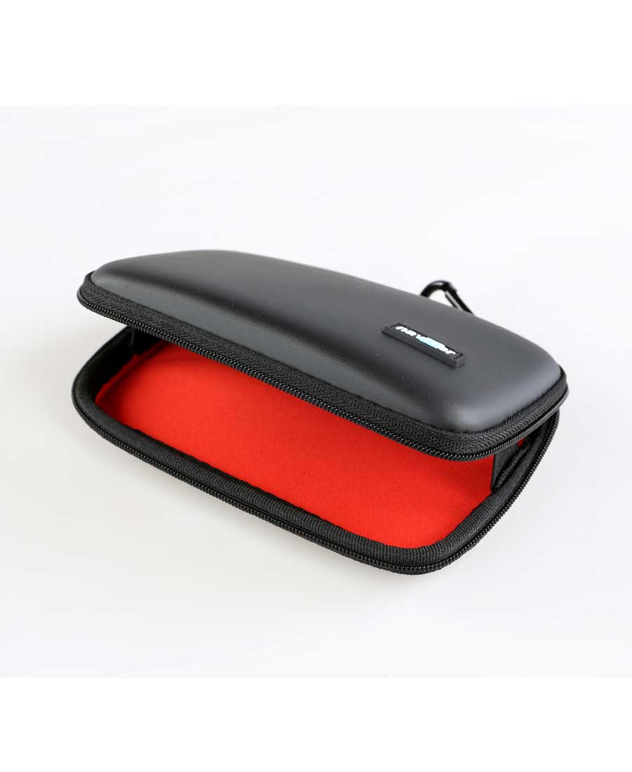 Leather Case for Oudie